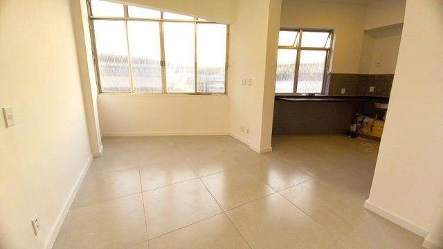 Kitchenette/conjugado para alugar com 1 dormitórios em Flamengo, cod:lc0908905 - Foto 2