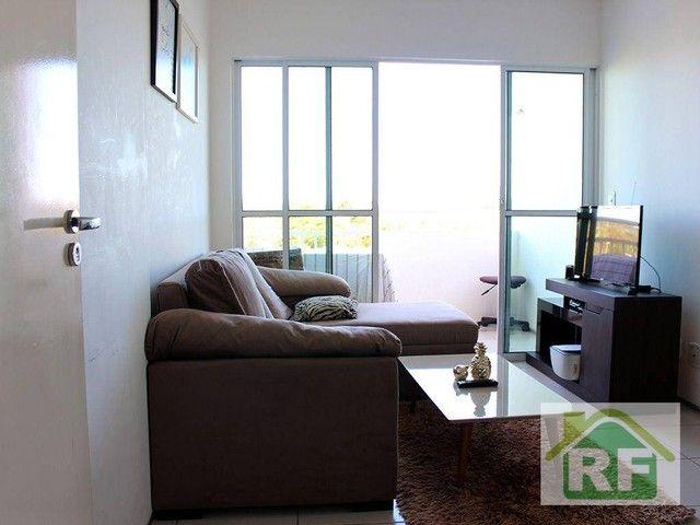 Apartamento no Bairro Noivos - Foto 2