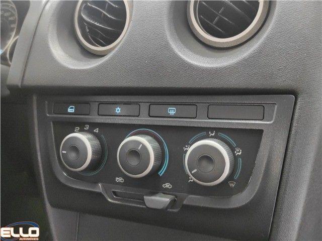 Chevrolet Celta 1.0 Mpfi LT 8V Flex 4P Manual 2015 - Foto 9