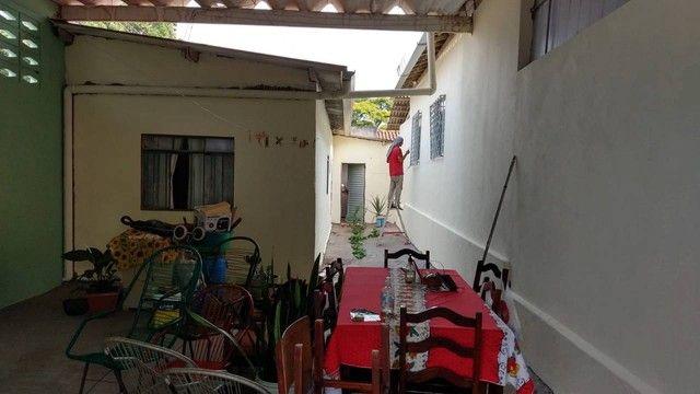Vende imóvel de esquina, no Setor Jardim Novo Mundo, com 3 imóveis, separados, localizado  - Foto 16