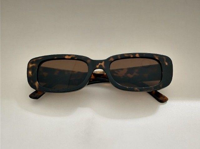 Oculos de sol linha premium varias marcas - Foto 4