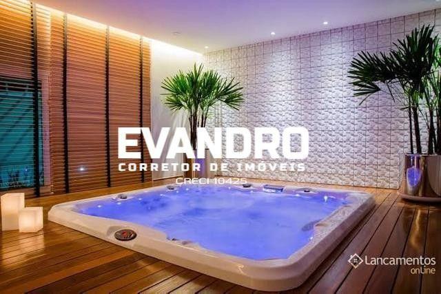 Apartamento para Venda em Cuiabá, Ribeirão do Lipa, 3 dormitórios, 5 banheiros, 2 vagas - Foto 18