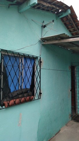 Vende se uma casa  na guabiraba  - Foto 2