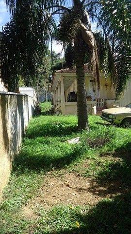 TERRENO à venda com 1738m² por R$ 1.800.000,00 no bairro Campo Comprido - CURITIBA / PR - Foto 7