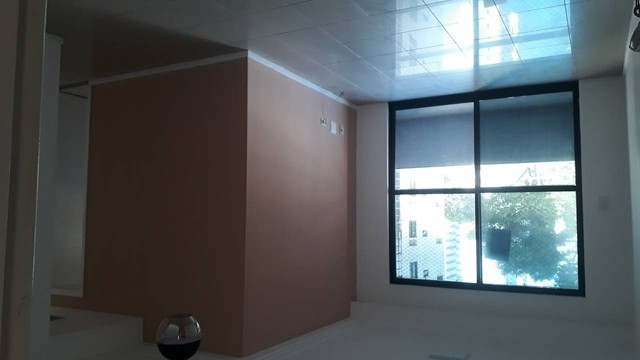 Apartamento em Boa Viagem,100m,03Qts,Suite,Nascente,Próx. ao Parque Dona Lindú - Foto 9
