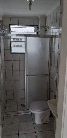 Aluga-se kitchenette em São Vicente  - Foto 3