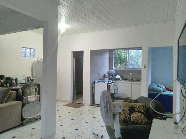 Vendo Casa - Foto 15