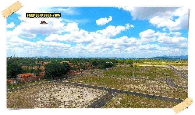 Lotes Terras Horizonte - Venha investir já @!#@ - Foto 5