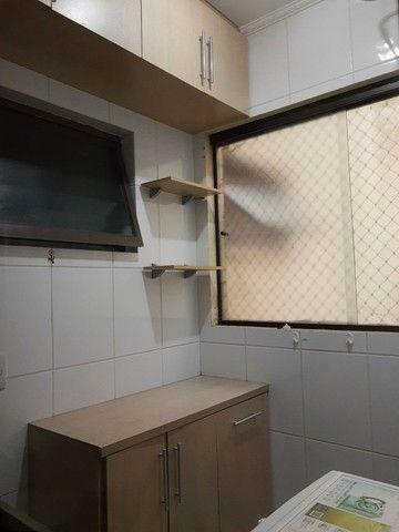 Excelente Apartamento Monte Castelo  - Foto 14