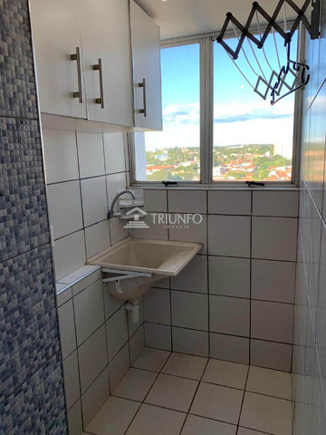 148 Apartamento com 03 quartos no Noivos, Aproveite! (TR30003) MKT - Foto 9