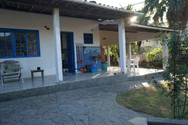 Vendo/troco Casa/Chácara - Angra dos Reis - Foto 11
