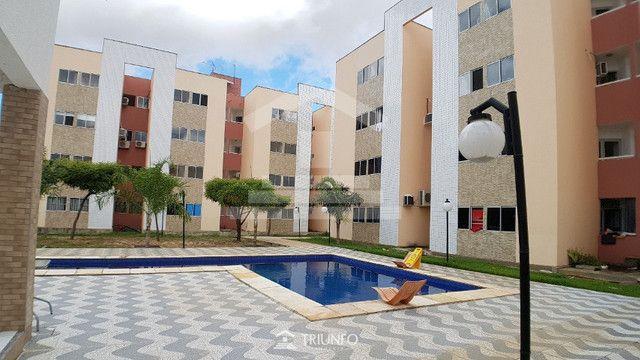 74 Apartamento 57m² com 02 quartos no Uruguai, Lugar ideal p/morar! (TR17272) MKT - Foto 7
