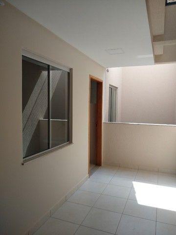 Flat semi mobiliado Residencial Luz C/internet de cortesia,Goiânia-Goiás - Foto 12