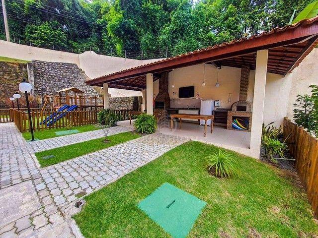 Salvador - Apartamento Padrão - Parque Bela Vista - Foto 9
