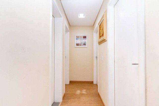 APARTAMENTO com 3 dormitórios à venda com 228m² por R$ 959.000,00 no bairro Novo Mundo - C - Foto 15