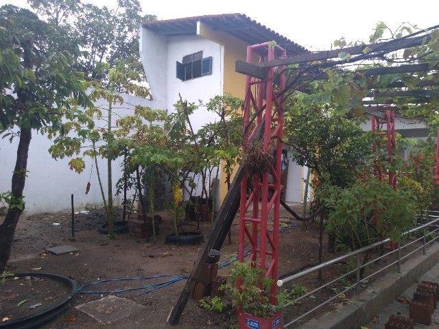 Casa no Portal do Sol - Foto 2