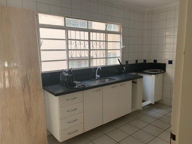 Lindo Apartamento Residencial Segovia I Próximo Shopping Norte Sul Plaza - Foto 14