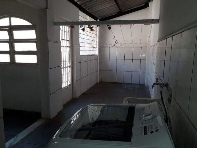 Casa à venda com 4 dormitórios em Morada da colina, Resende cod:2737 - Foto 19