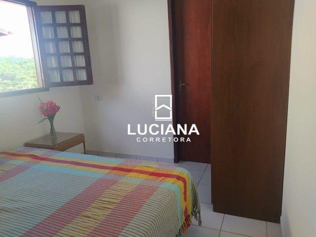 Casa em Condomínio Fechado com 3 quartos (1 térreo) (Cód.: lc253) - Foto 7