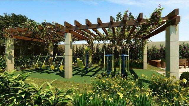 Living Garden Residencial - 152 a 189m² - 3 a 4 quartos - Fortaleza - CE - Foto 10