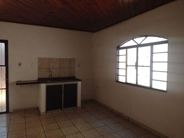 Casa Tijuca ( próxima Av. Panambi Verá) - Foto 4