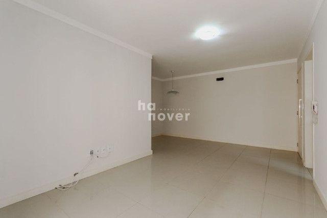 Apartamento 2 Dormitórios, Elevador, Garagem - N. S. Lourdes, Santa Maria - Foto 5