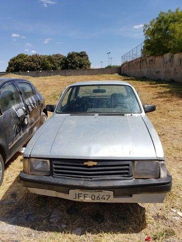 Chevette 1.6s - Foto 2