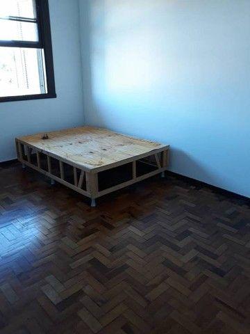 PORTO ALEGRE - Apartamento Padrão - SAO GERALDO - Foto 12