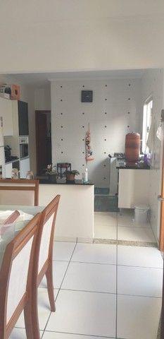 Excelente casa à venda na Varginha!!  - Foto 11