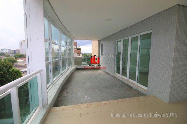 Terezina 538m²/ R$6.300.000,00 / Andar Alto / Adrianópolis - Foto 16