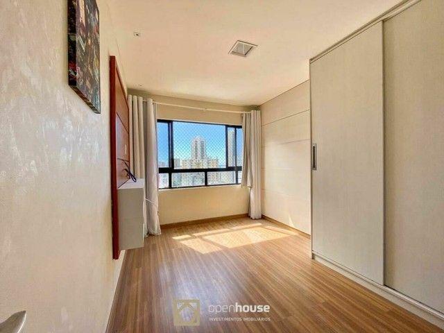 Apartamento à venda no bairro Boa Viagem - Recife/PE - Foto 8