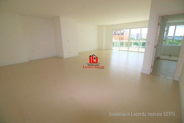 Terezina 538m²/ R$6.300.000,00 / Andar Alto / Adrianópolis - Foto 8