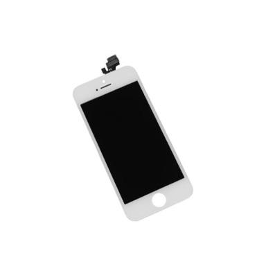 Tela Touch Iphone 6