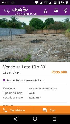 Lote