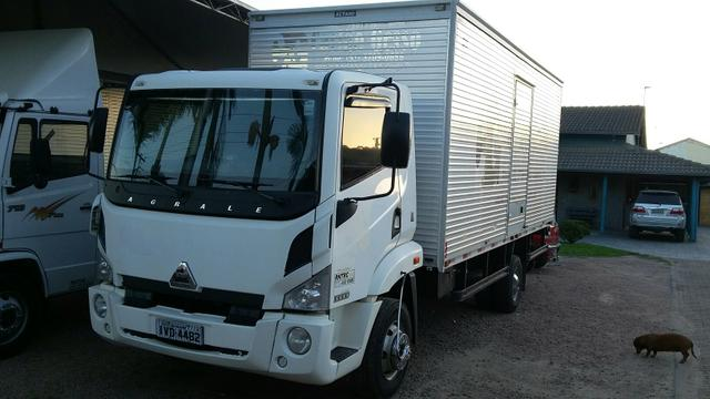 AGRALE. 10000. 2013.AR COND . 915. 9150. 815. 710. 8150