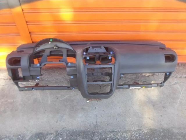 Painel / Capa Tabelier p/ GM Corsa Maxx / Joy Premium a partir 2002 a 2012 / Original