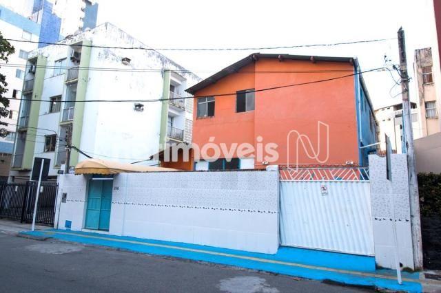 Escritório para alugar em Pituba, Salvador cod:676140 - Foto 3