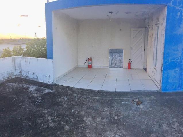 Prédio Comercial em Parnamirim -400m² (terreno) - Parque de Exposições - Foto 18