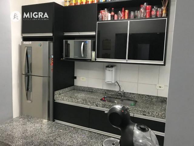Apartamento à venda com 2 dormitórios em Vila industrial, São josé dos campos cod:575