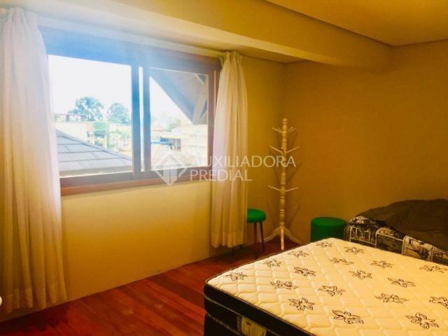 Apartamento para alugar com 4 dormitórios em Centro, Gramado cod:260286 - Foto 16