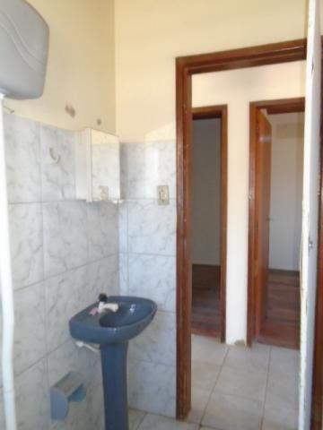 Casa para alugar com 2 dormitórios em Boi morto, Santa maria cod:10611 - Foto 19