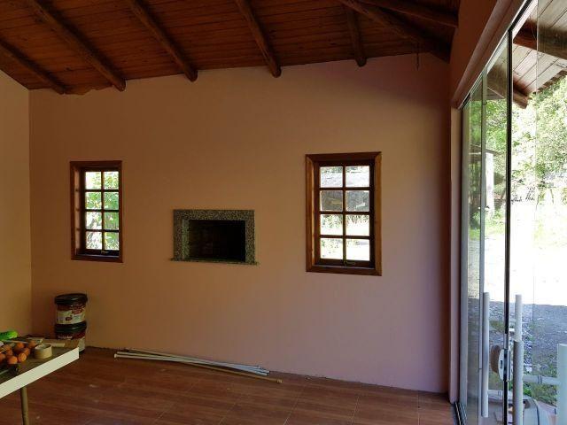 Casa de alvenaria em Urubici - Foto 11
