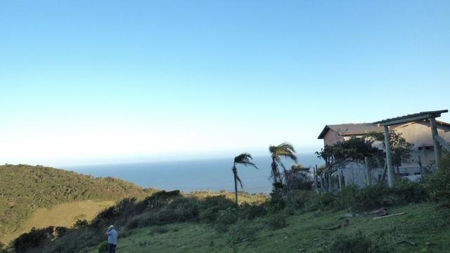 Terreno com vista para Praia do luz - Foto 10