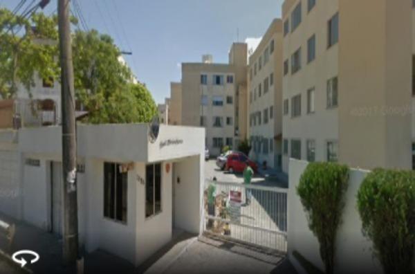 Apartamento frente Udesc. Locação ou moradia