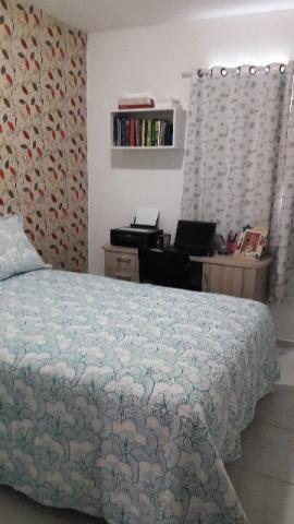 Apartamento Antares