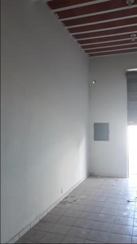 Loja para alugar por r$ 900/mês - carlos prates - belo horizonte/mg - Foto 5