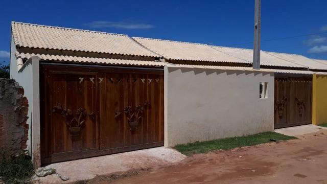 LCód: 88 Casa lindíssima localizada em Unamar - Tamoios - Cabo Frio!!!! - Foto 9