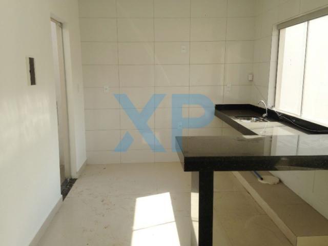 Casa à venda com 3 dormitórios em Quintino, Divinópolis cod:CA00265 - Foto 9