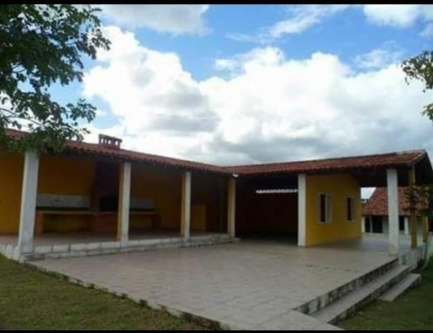LCód: 015 Terreno no Portal de Búzios em São Pedro de Aldeia - Foto 3