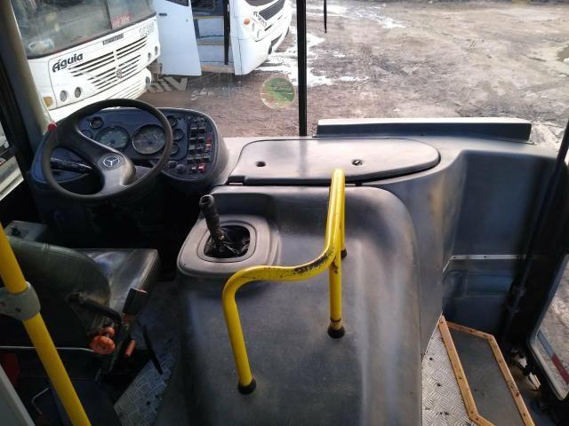 Ônibus Urbano Viale OF1722 - Ano 2010 - Foto 4